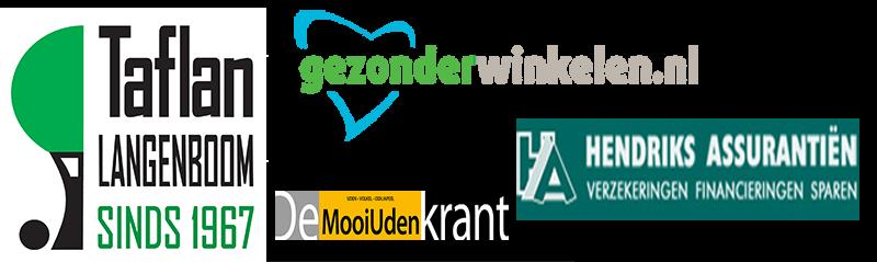 cropped-taflan50gezonderwinkelenHAmooiUden-1.png