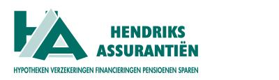 logo-hendriks-assurantien
